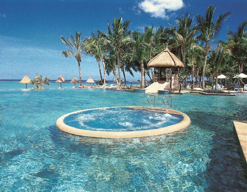 Mauritius Holidays | Flight Centre