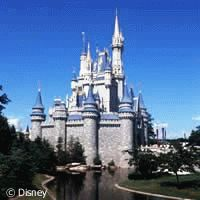Orlando - Disney's All Star Resort : 3 Star ex Johannesburg