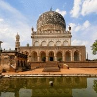 G Adventures : Southern India & East Coast by Rail - 14 Days