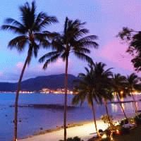 Phuket - The Kee Resort & Spa : 4 Star ex Johannesburg