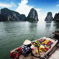On The Go : Very Vietnam - 10 Days