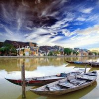 On The Go : Hanoi to Hoi An - 8 Days