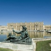 7-Night Parisian Royal Holiday : Uniworld SS Joie de Vivre