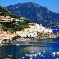 Busabout : Italian Adventure - 3 Days
