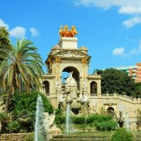 Intrepid : Highlights of Spain - 8 Days