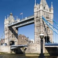 Trafalgar : London Explorer - 8 Days
