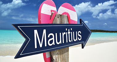 Image result for mauritius holidays