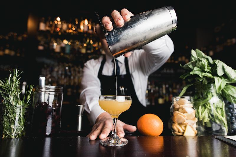 bartending-jobs