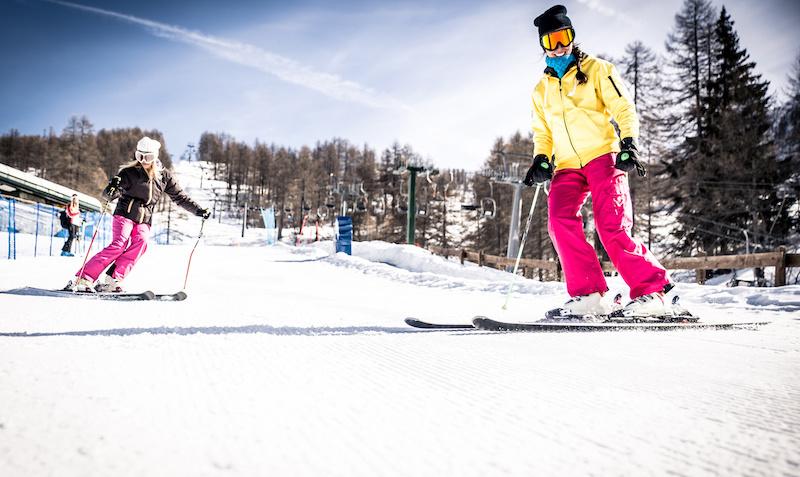 ski-resort-jobs