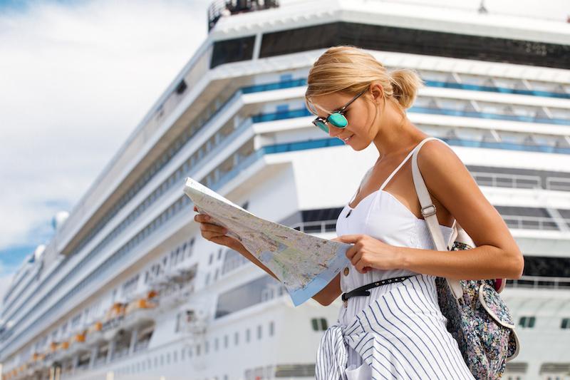 cruise-ship-jobs