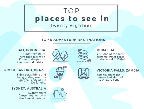 adventure-holiday-destinations
