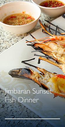 Cheap Holidays Bali