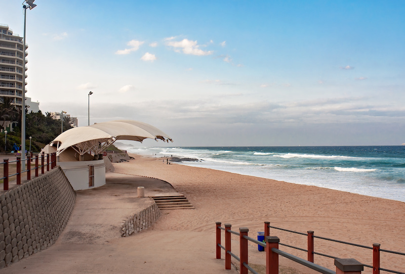 durban-for-couples