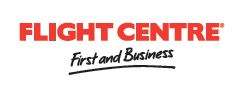 Flight Centre First And Business