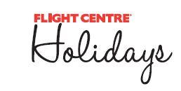 Flight Centre Holidays