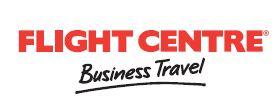 Flight Centre Business