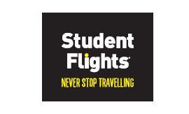 Student Flights