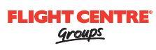 FC Groups
