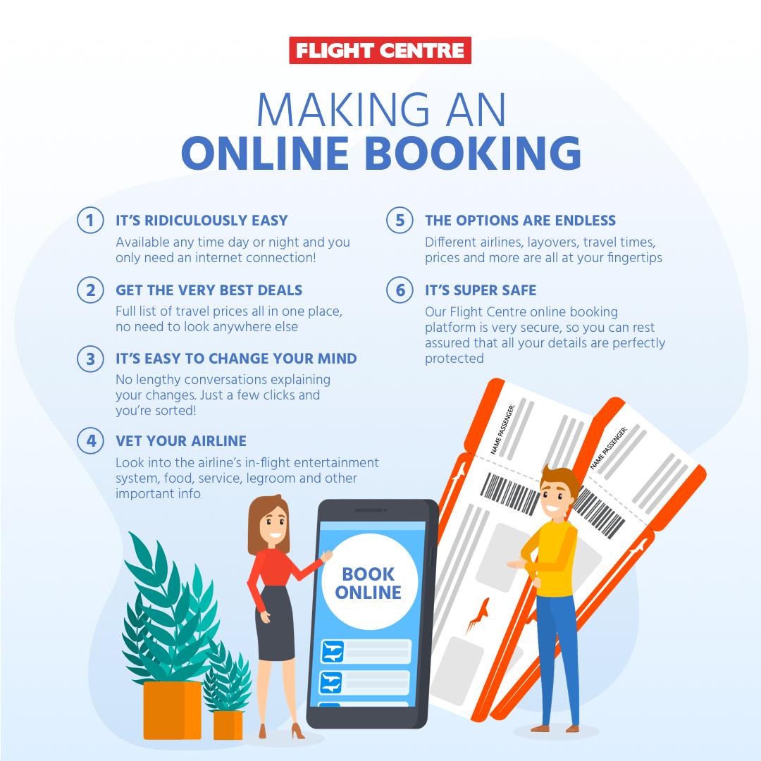book-flights-online