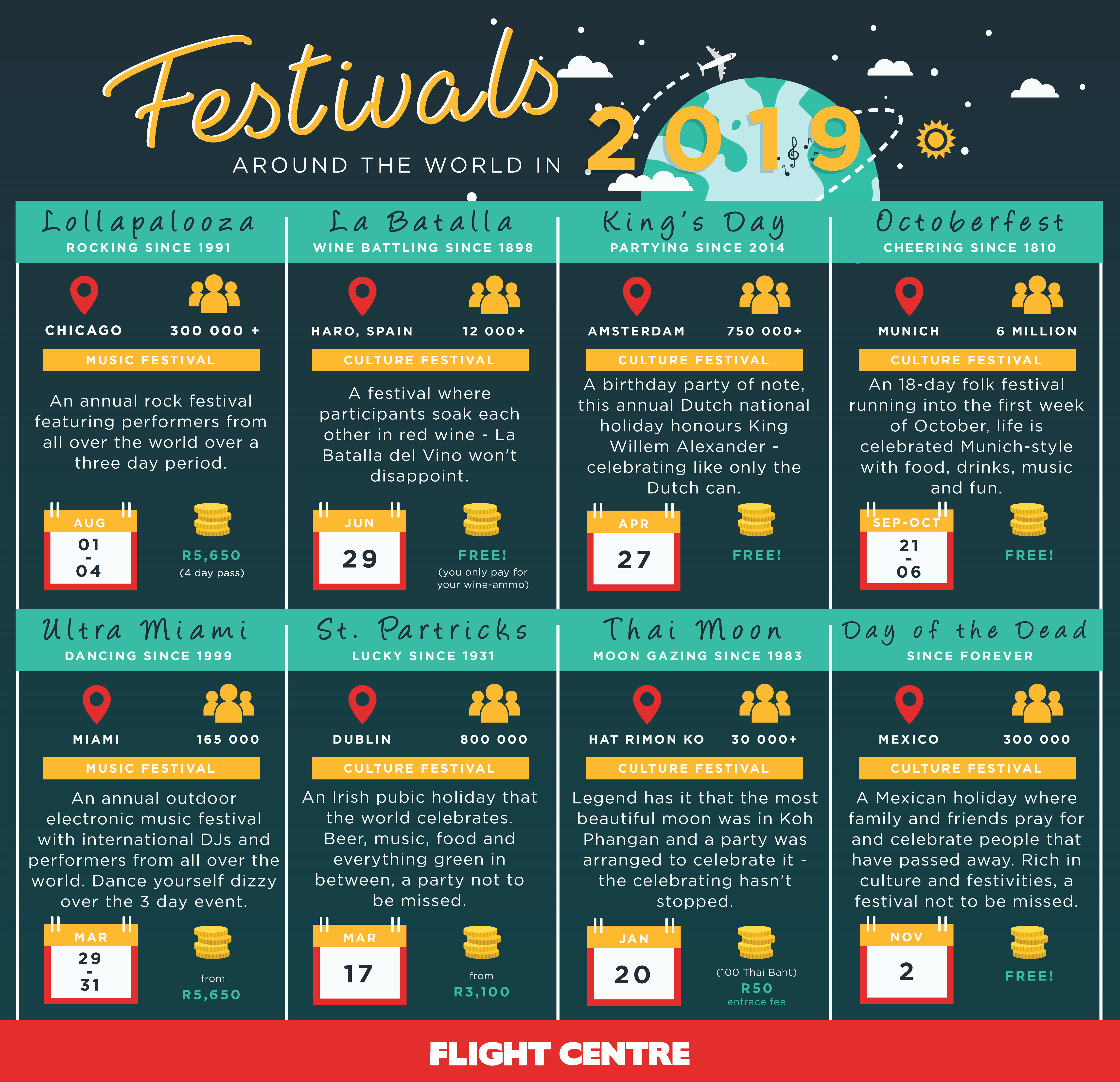 festivals-around-the-world-infographic.png
