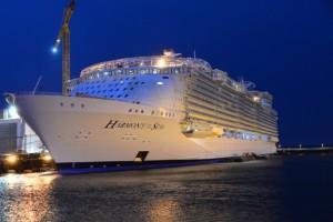 ship_blog
