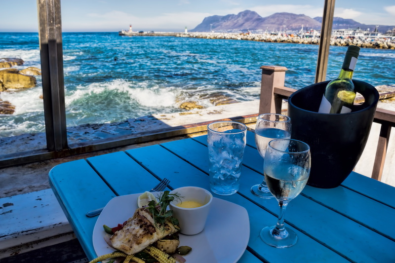 cape-town-for-valentines-day