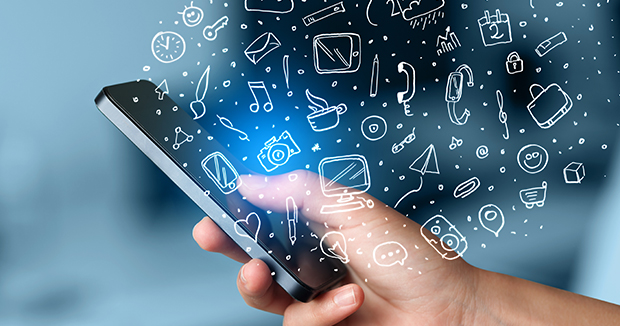 How Mobile Technology is Changing the Face of Business ...