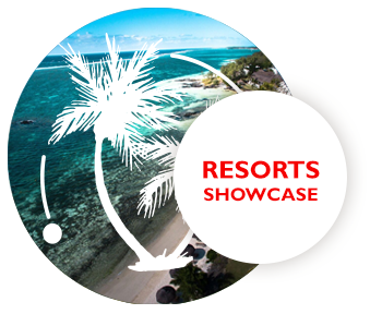 Resorts Showcase