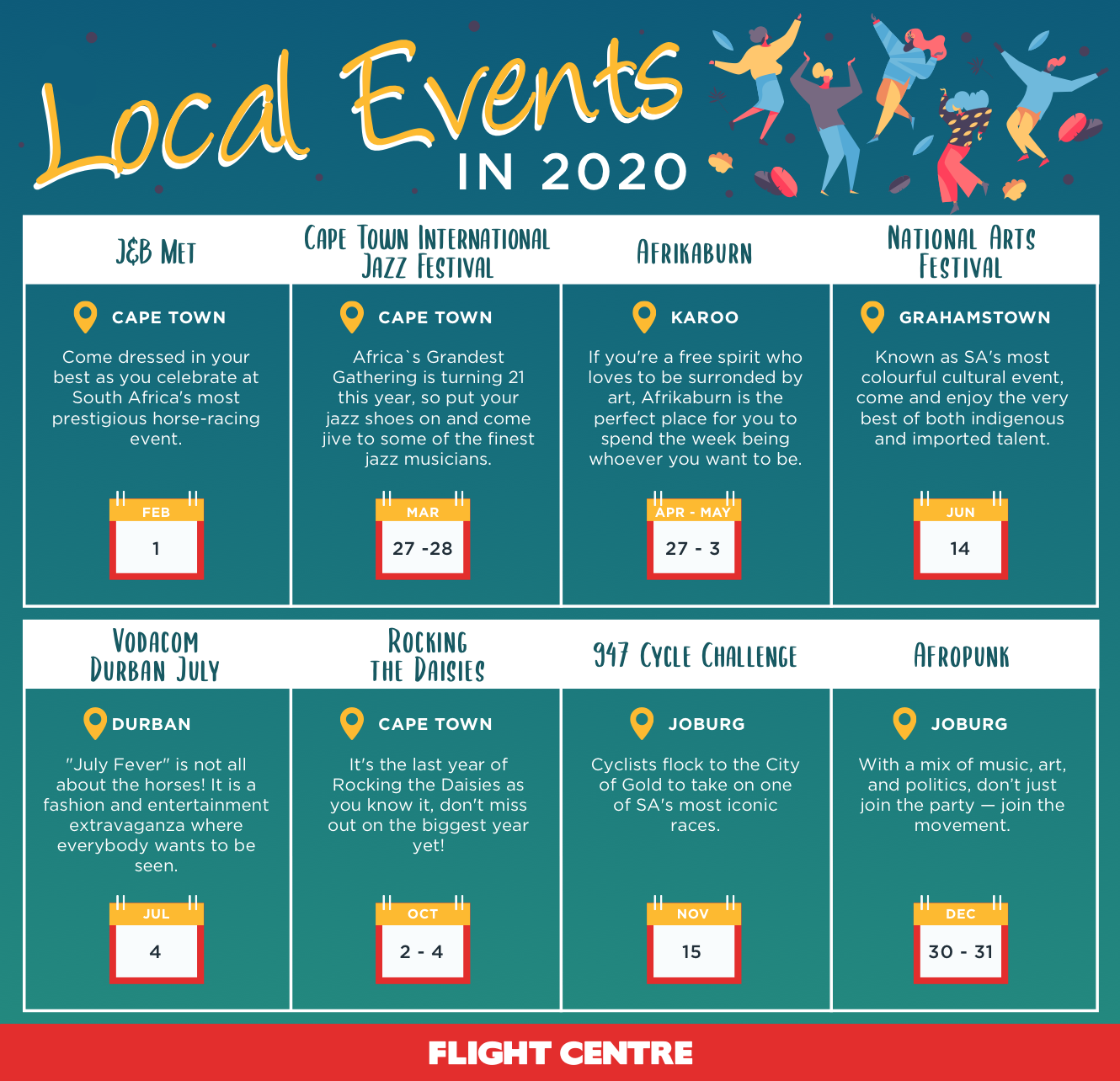local-events-in-202