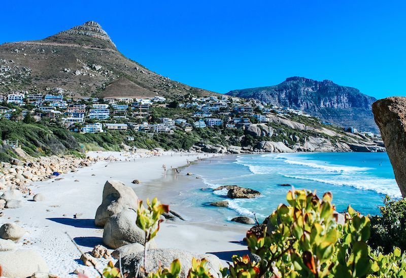 south-africa-travel-beaches