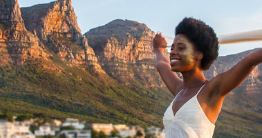 fall-in-love-with-south-africa-travel