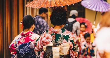 must-see-cities-in-japan