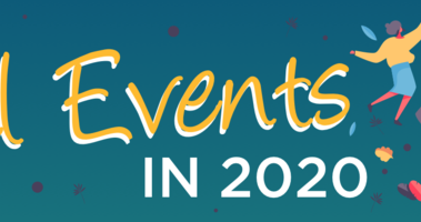 local-events-in-2020