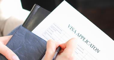 visa-guide-south-africa