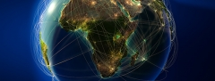 8 Travel tips for doing great business in Africa