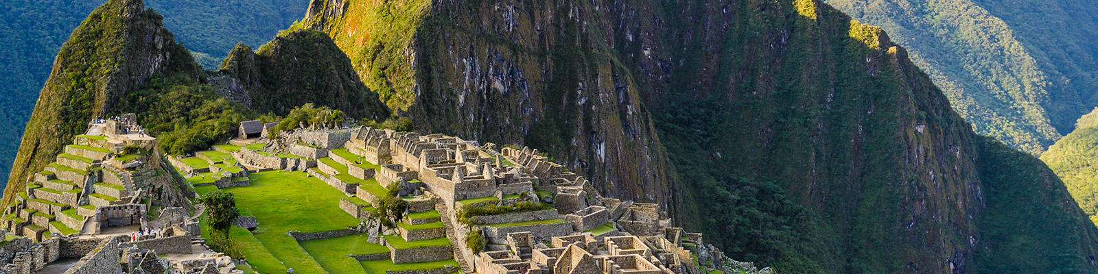 6-must-see-spots-in-south-america