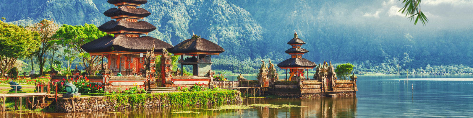 Your 2018 Travel Plan: The Best Festivals in Bali
