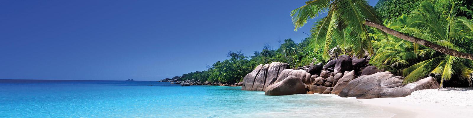 World's Best Islands