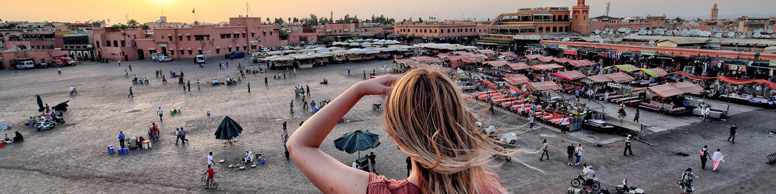 budget-friendly-holiday-morocco