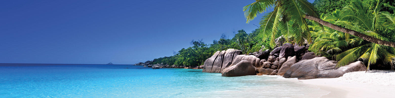 Charter your way through the Seychelles.jpg