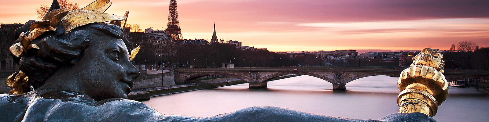 day-trips-france