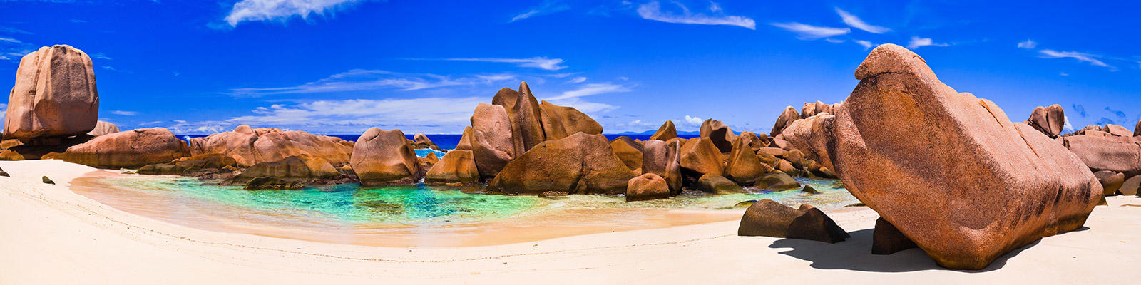 events-in-seychelles.jpg
