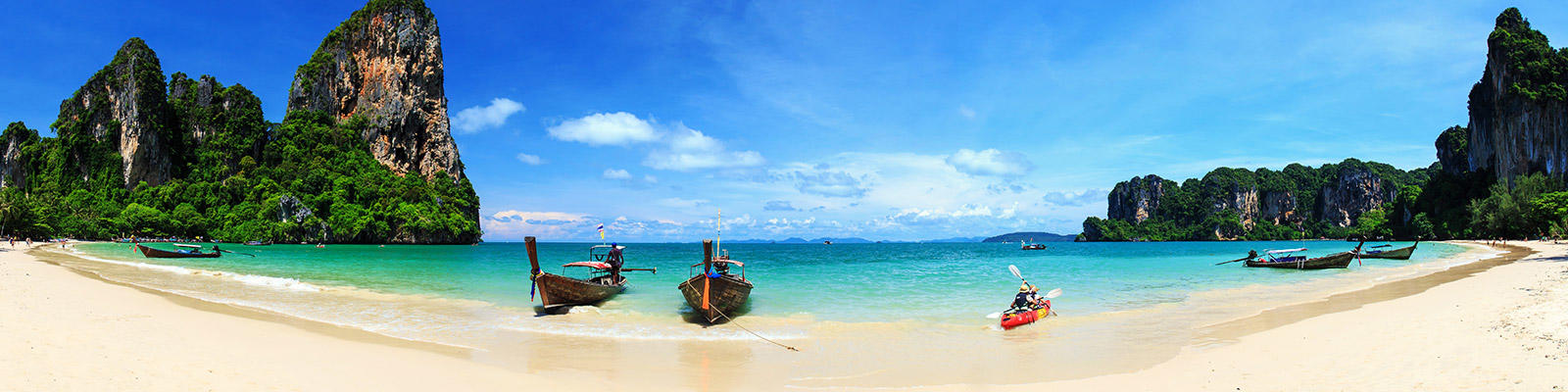 fcza-blog-escape-the-crowds-in-thailand