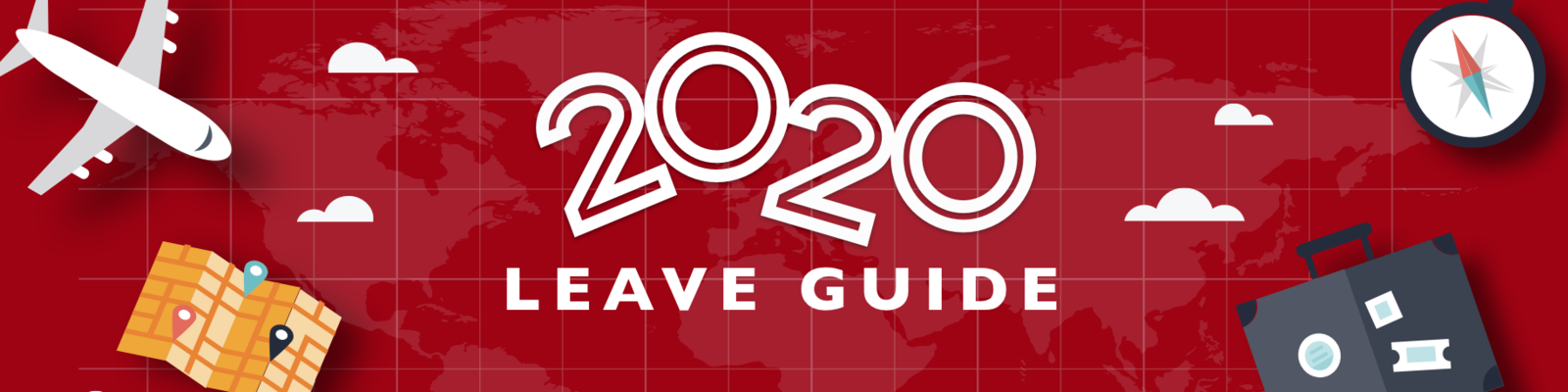 2020-leave-guide-infographic