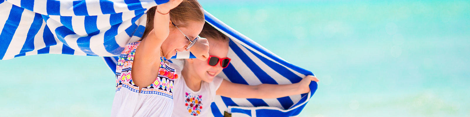 free-things-do-do-with-kids-mauritius