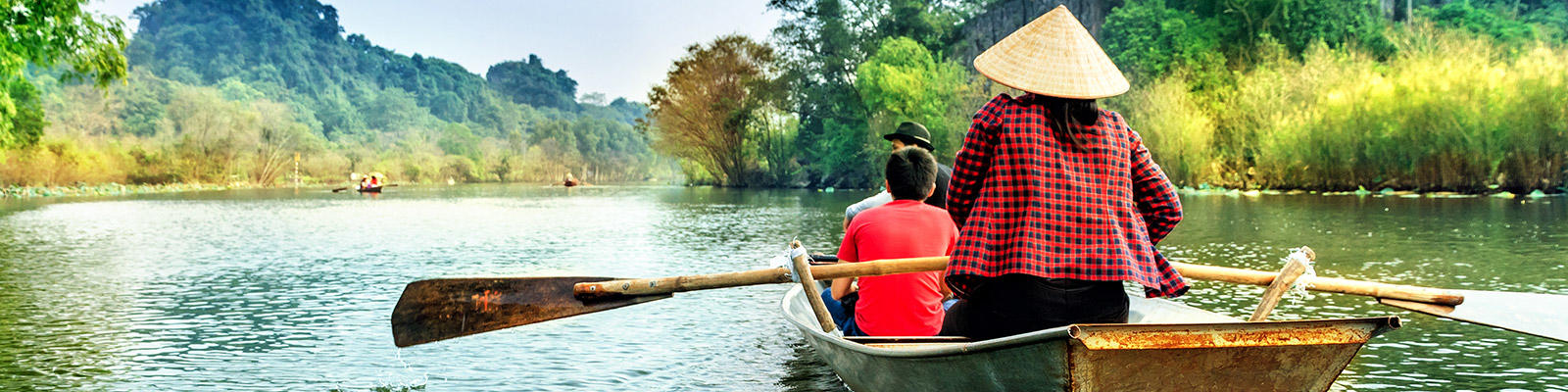 southern-vietnam-dreams-5-top-things-to-do-and-see
