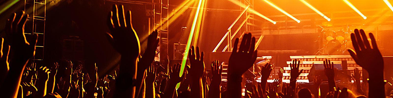 the-best-nightlife-around-the-world