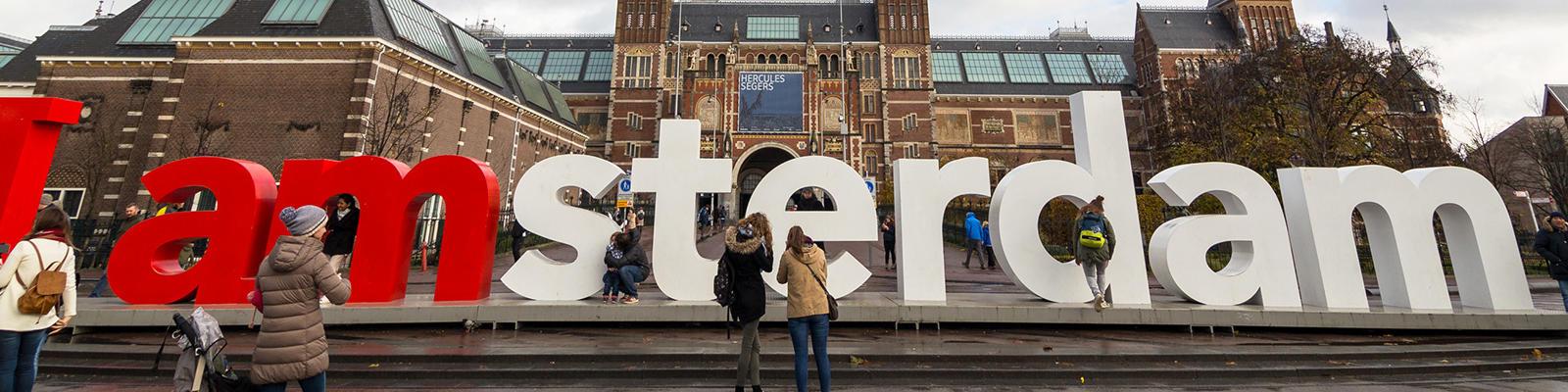 tour-to-amsterdam