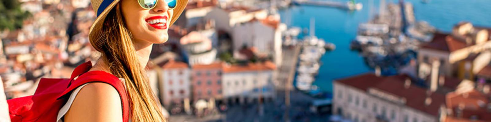 travel-tips-for-femalee-travellers.jpg
