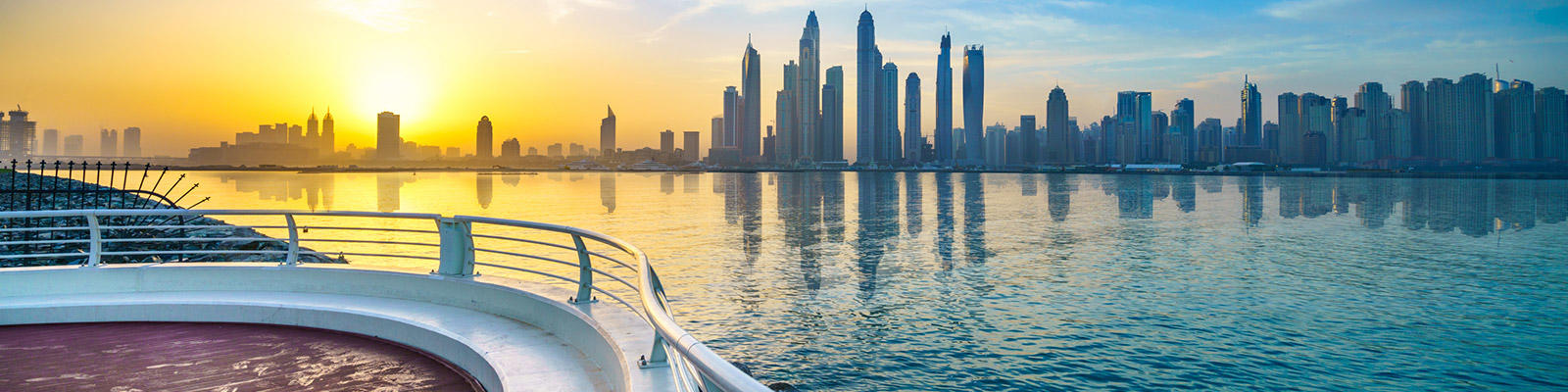 treat-your-family-to-a-dazzling-dubai-cruise-blog